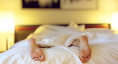 Cara mengatasi susah tidur (Insomnia), masalah sukar tidur