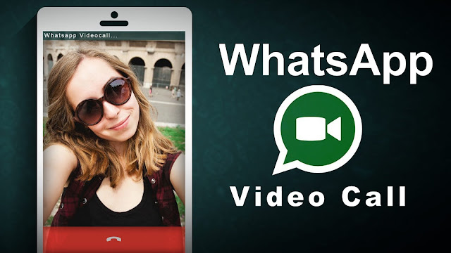 Download WhatsApp Video Call Apk