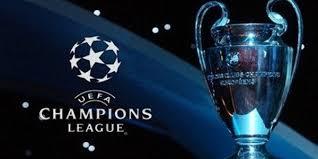 توقيت موعد قرعة دوري أبطال أوروبا عقب تأهل أربعة فرق الدور الثمانية 2017