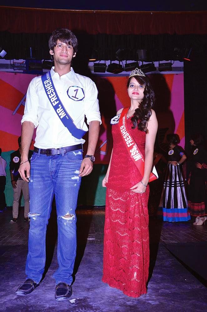 Fashion Designing In India Fashion Design In India
