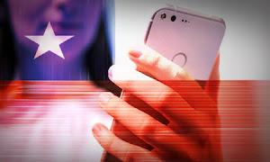 Dónde comprar el Google Pixel en Chile