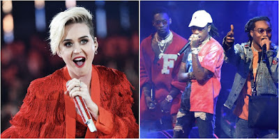 katy-perry-collaborates-with-migos