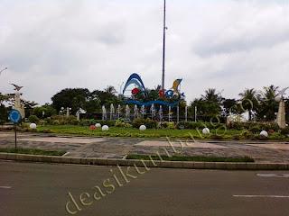 8 Tempat Wisata Jakarta Tujuan Utama Liburan