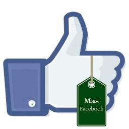 Problemas con Facebook - Agosto MasFB