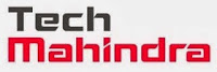 Tech Mahindra Walkin Drive 2016