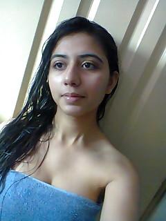 desi sex images
