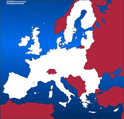 http://berlin.adagio4.eu/ressource/static/files/games/europapuzzle/europa-puzzle-2011.swf