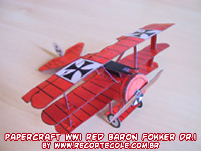red baron essay View homework help - who killed red baron doc movie essay from avn 101 at farmingdale state college last name ahnaf, first name mohammed who killed red baron.
