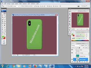 bisnis custom casing hp laris manis hanya modal edit gambar