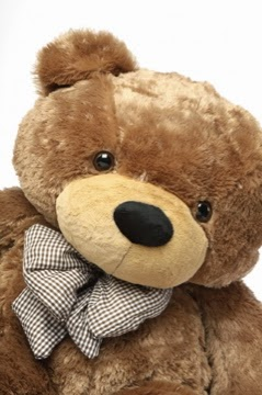 The Giant Teddy Gift Guide