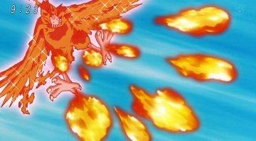 Digimon Adventure (2020) Episode 4 Subtitle Indonesia
