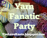 Yarn Fanatic Party