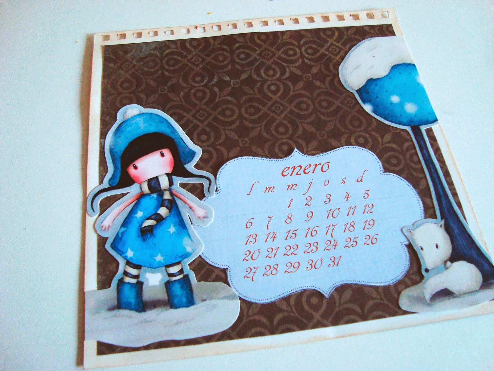 calendario_gorjuss_hojaejemplo