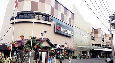 Jadwal Cinemaxx Lippo Plaza Batu