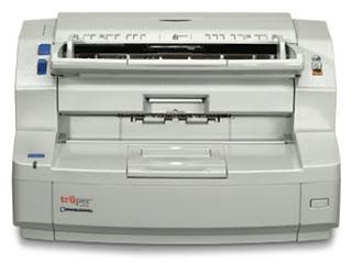 Image Kodak Truper 3610 Printer Driver