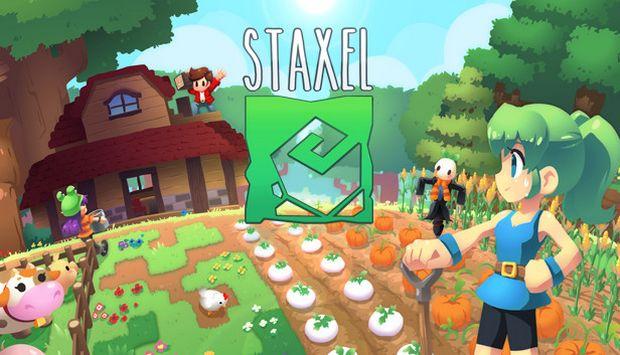 Starxl Game