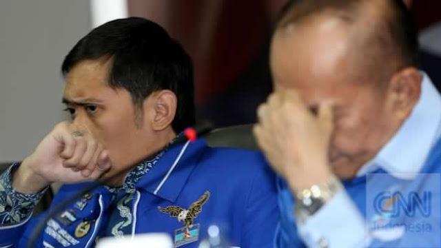 Antasari Buka-bukaan Tentang Rahasia SBY, Tiga Orang Terdekat Cikeas Tersangkut