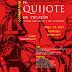 Invitan a conferencia sobre la difusión de la obra de Cervantes en Yucatán
