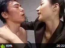 video bokep indo terbaru 3gp