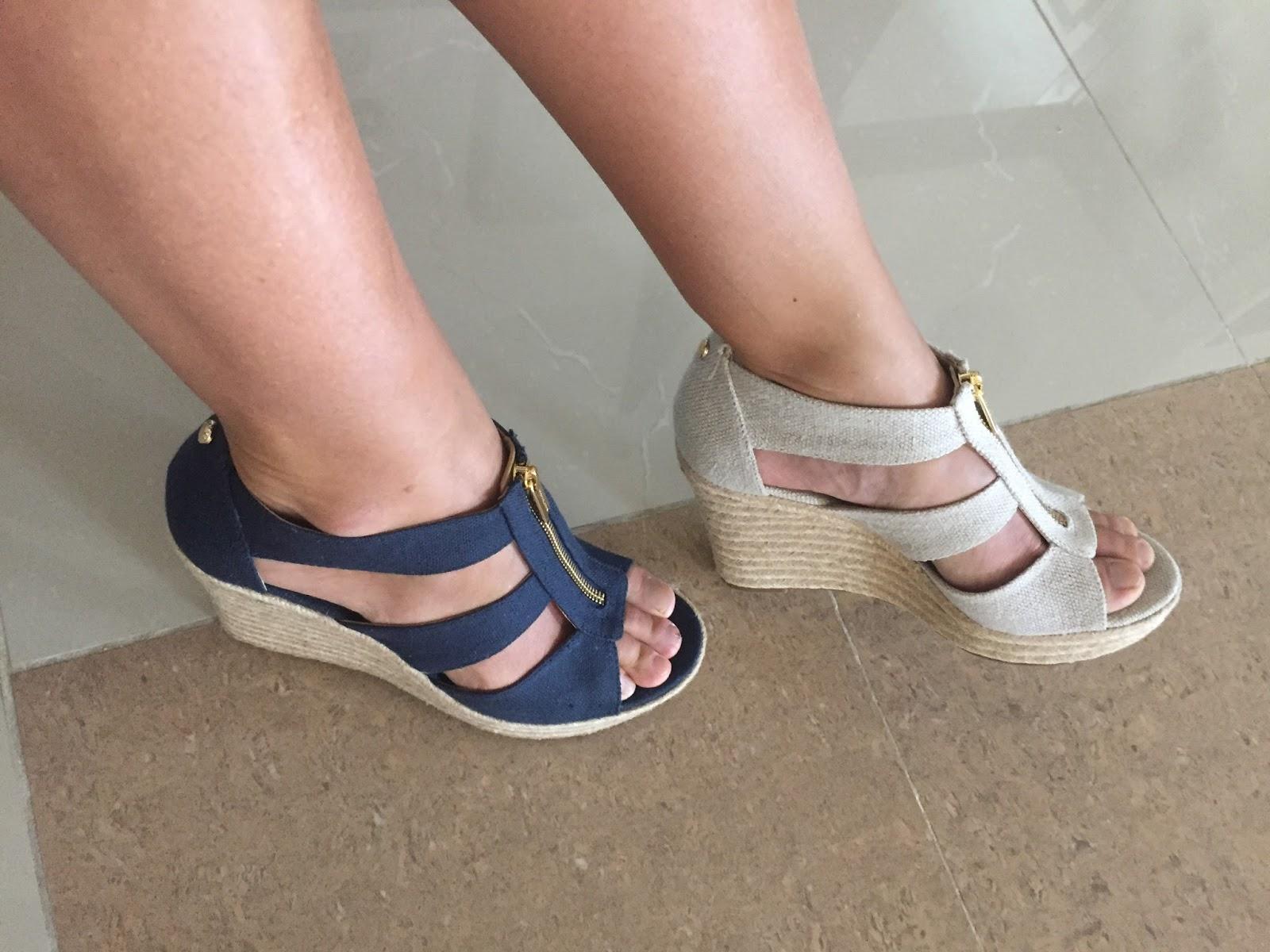 shoes most comfort earth s womens wedges zoom women hera comfortable comforter brands