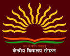 Kendriya Vidyalaya, Diphu Recruitment 2019 is going to conduct a walk-in- Interview for the following posts on the dates given below for appointment on purely contractual basis for the session 2019-20.