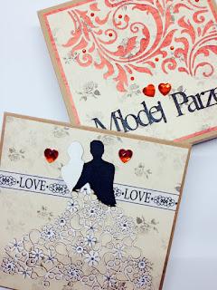 Miłość w eco:)