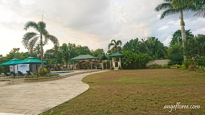 [Travel]: A stay in Cabana Republic - Puerto Princesa