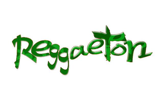 Album de reggaeton, musica de Reggaeton