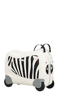 https://www.samsonite.be/nl/dream-rider-suitcase--zebra-zeno/109640-7258.html?cgid=9185#start=1&cgid=9185