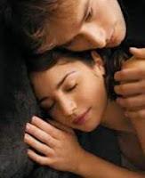 Sevgiliye İyi Geceler Mesajları Kısa Öz