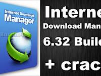 internet download manager 6.32 build 2 full key