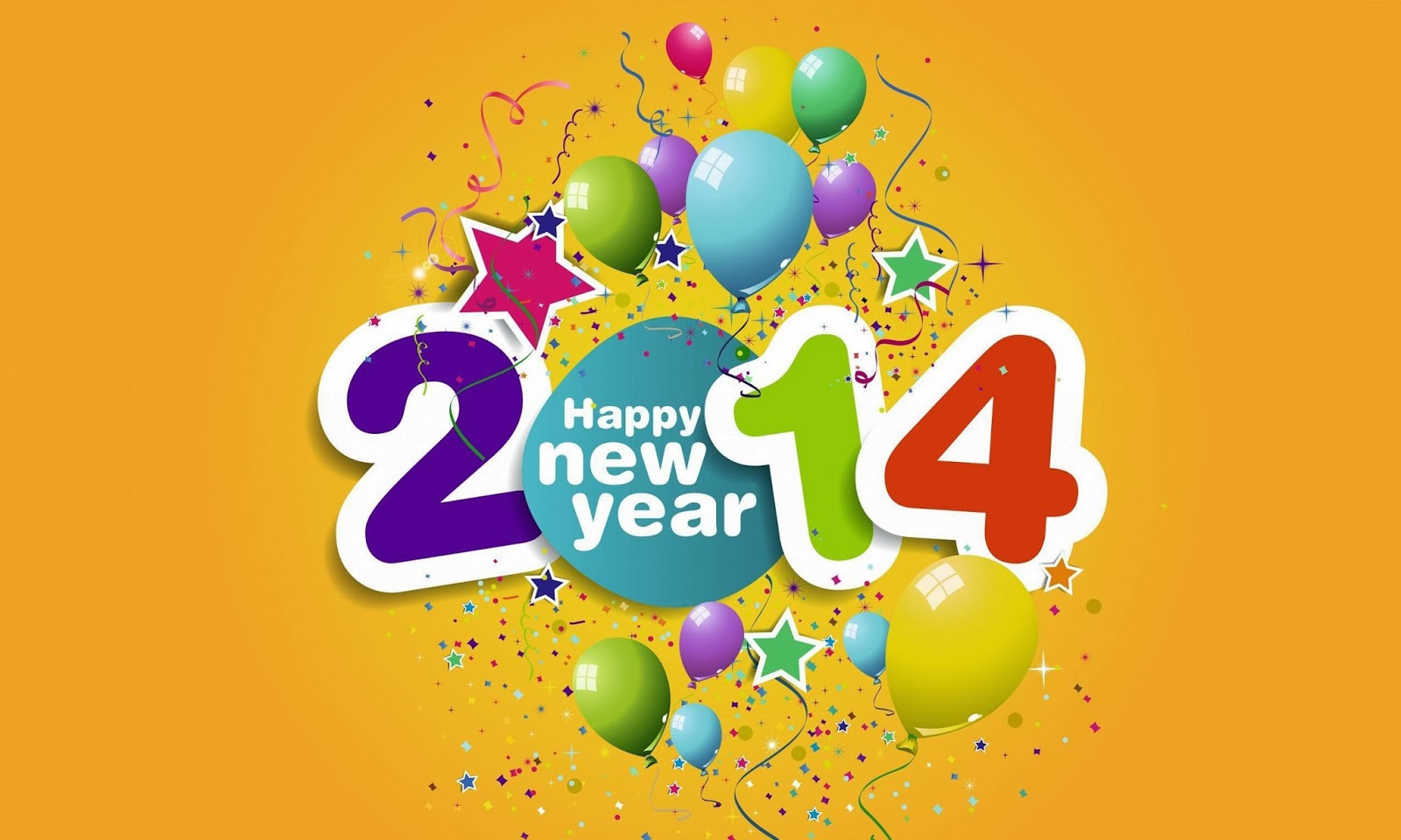 happy new year 2014 full hd wallpapers 1080p 2014 full hd wallpapers new year full hd wallpapers