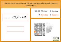 http://bromera.com/tl_files/activitatsdigitals/capicua_6c_PA/C6_u09_116_4_calculMentalRapid_operInverses_calculad.swf
