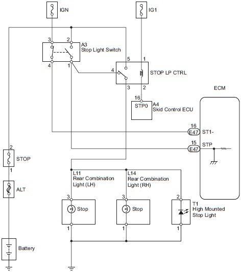 2007 fj cruiser wiring diagram 2 bsj linda cosmetics de \u2022 1969 Cj5 Wiring Diagram 2007 toyota fj cruiser stop light switch wiring diagram wiringdiagrams rh 1800wiringdiagrams blogspot com 2007 fj cruiser audio wiring diagram 2007 fj