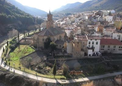De viajeros por La Rioja. 13