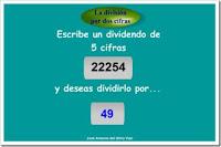 http://www.juntadeandalucia.es/averroes/~23003429/educativa/division2_e.html