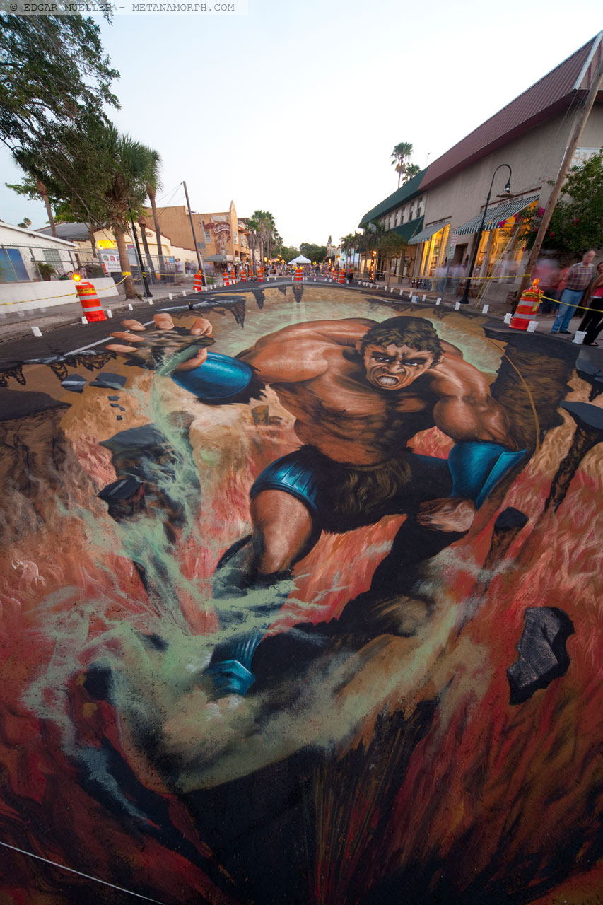 10-Save-Me-Edgar-Mueller-metanamorph-Enormous-Street-Art-Drawings-and-Paintings-www-designstack-co