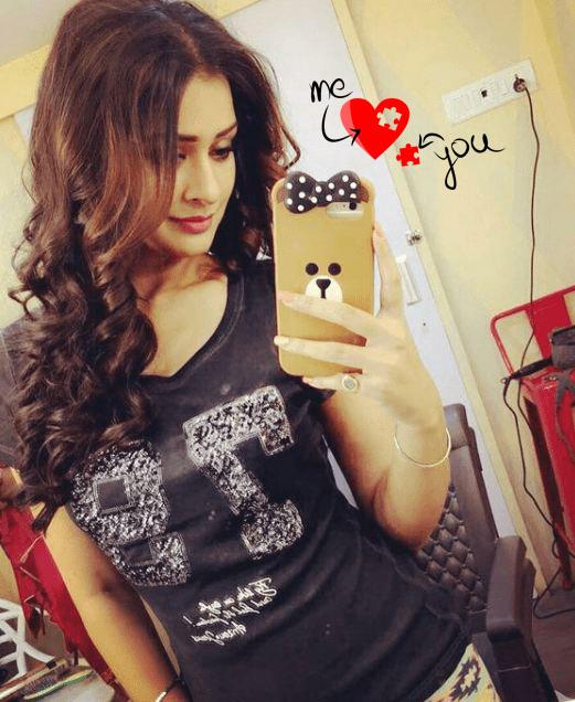 Heart Break, Sad SMS Hindi