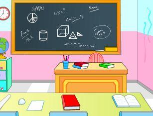 KnfGame Shrewd Classroom …