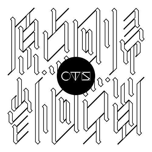 [MUSIC] CTS – 原点回帰 (2015.02.04/MP3/RAR)