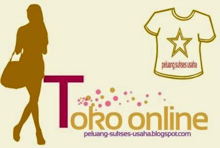 Cara Jual Pakaian Online