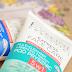 Eveline - Express Face Care - Demakijaż pod prysznicem