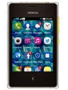 Harga Nokia Asha 500 Dual SIM Daftar Harga HP Nokia Terbaru 2015