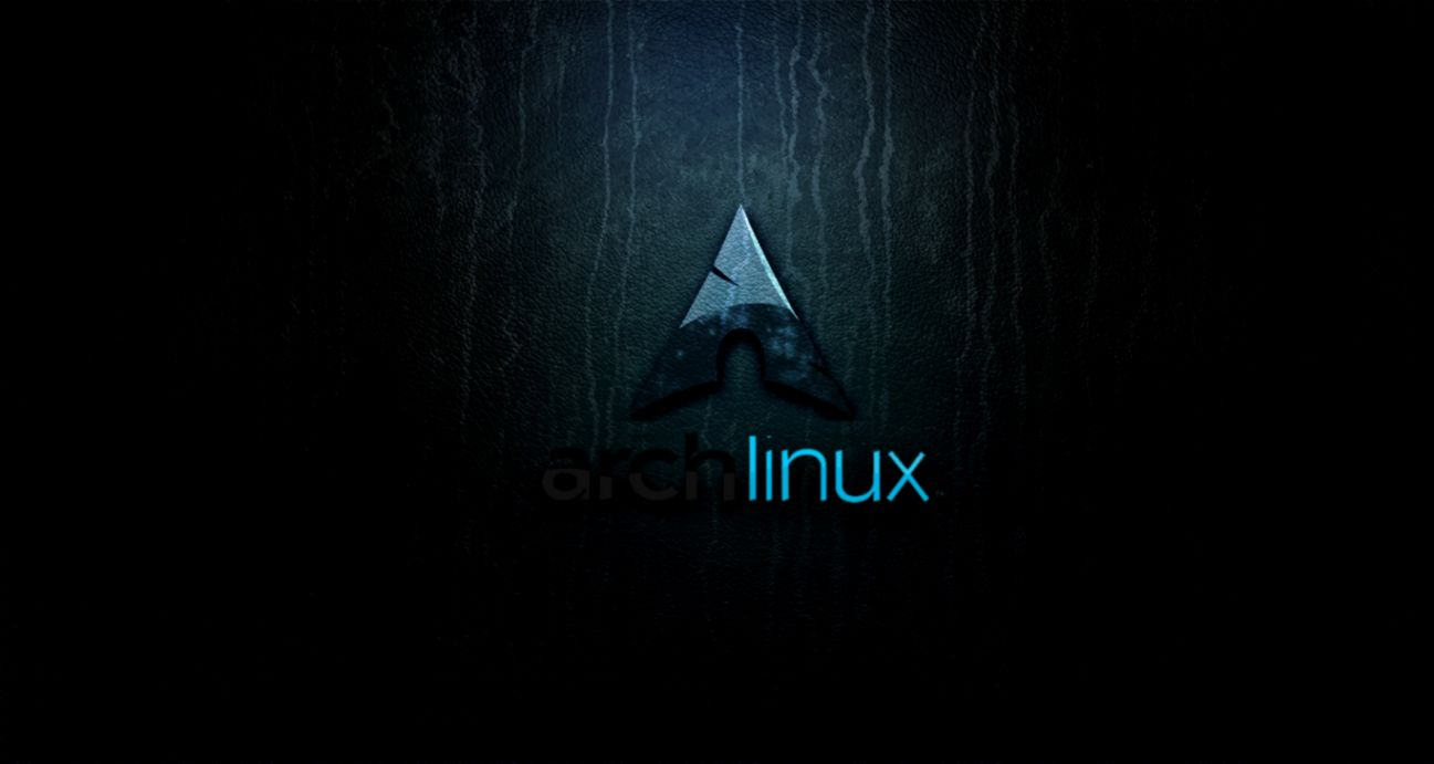 Archlinux Wallpaper Hd | Wallpapers Quality