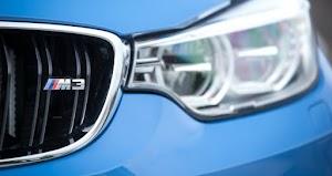 Benarkah BMW M Bakal Hadirkan Versi Listrik