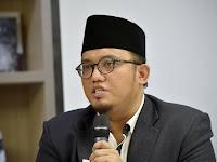 Pemuda Muhammadiyah; Kebhinnekaan dan Toleransi Jadi Proyek Mencari Uang