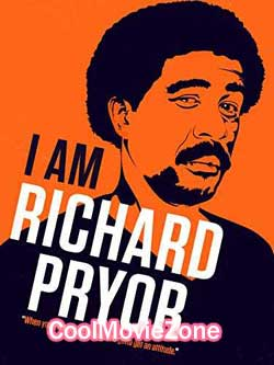 The Last Days Of Richard Pryor (2020)