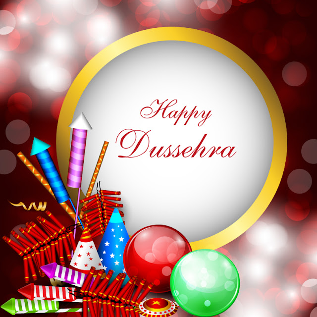 dussehra pictures image