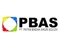 PT Patra Badak Arun Solusi (PBAS)- Recruitment For Operation and Maintenance Manager, Procurement Manager, Mechanical Engineer August 2018