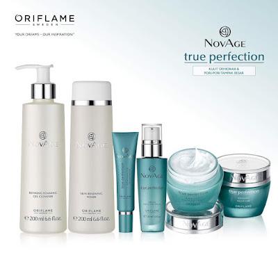 rekomendasi produk anti aging yang bagus